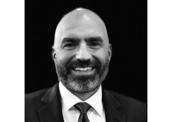 Seattle business lawyer Eric Helmy - Northwest Business Law LLC