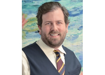 New Orleans pain management doctor Eric I. Royster, MD - INTEGRATED PAIN AND NEUROSCIENCE, LLC