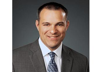 Joliet dui lawyer Eric J. Blatti