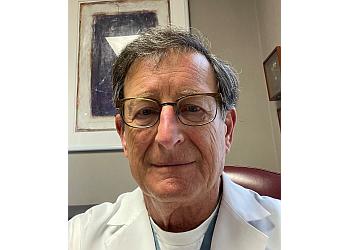 Bridgeport orthopedic Eric J Katz, MD