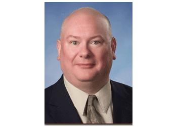 Milwaukee tax attorney Eric J. Markusen