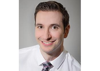 Los Angeles dermatologist Eric J. Meinhardt, MD