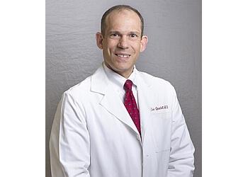 Elgin eye doctor Eric J. Quartetti, MD - FOX VALLEY OPHTHALMOLOGY