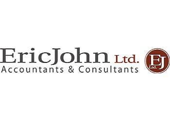 Rochester tax service EricJohn Ltd