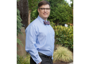 Vancouver urologist Eric Kline, MD