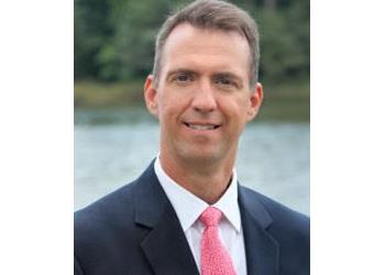 Virginia Beach ent doctor Eric M Gessler, MD, FAAOA
