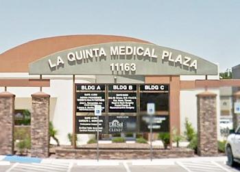 El Paso ent doctor Eric M. Gross, MD, FACS