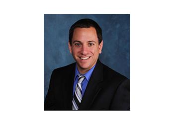 Newark dui lawyer Eric M. Mark