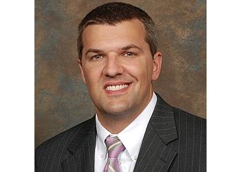 Cincinnati primary care physician Eric M. Niemeyer, MD - THE CHRIST HOSPITAL HEALTH NETWORK