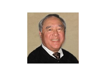 Fremont plastic surgeon Eric Okamoto, MD