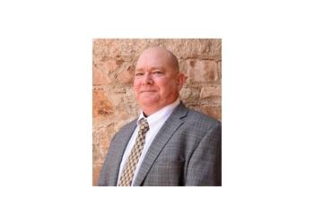 Tucson bankruptcy lawyer Eric Ollason
