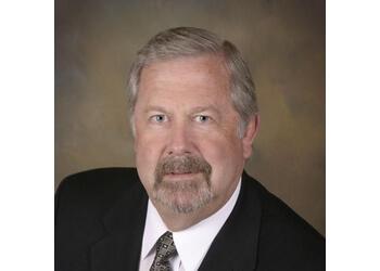 Hayward plastic surgeon Eric P. Bachelor
