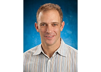 Pueblo urologist Eric R. Richter, MD