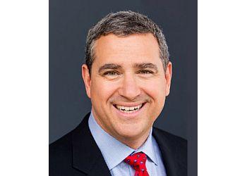 Sacramento medical malpractice lawyer Eric Ratinoff