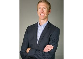 Denver endocrinologist Eric S. Albright, MD, FACE