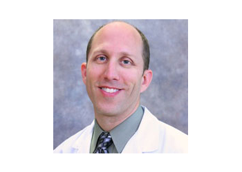 Fort Lauderdale urologist Eric S. Chenven, MD