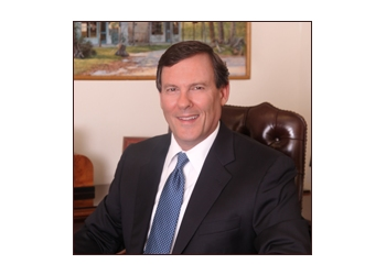 Gainesville bankruptcy lawyer Eric S. Ruff