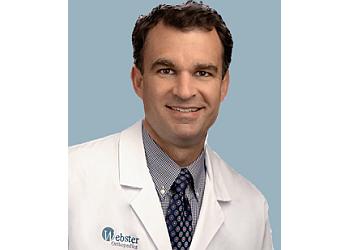 Hayward orthopedic Eric S Stuffmann, MD