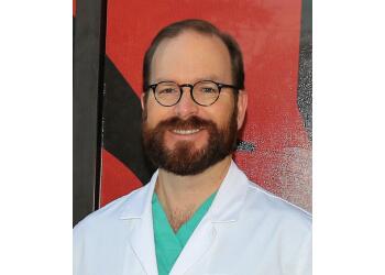 Fort Worth orthopedic Eric S Wroten, MD - Fort Worth Hand Center
