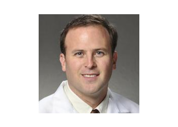 Anaheim neurosurgeon Eric Scott Stiner, MD