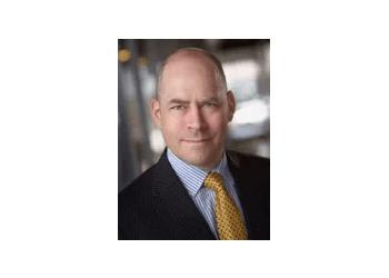 Cincinnati bankruptcy lawyer Eric Steiden
