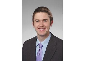Wichita bankruptcy lawyer Eric W. Lomas
