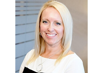 Erica Chouinard Aurora Real Estate Agents