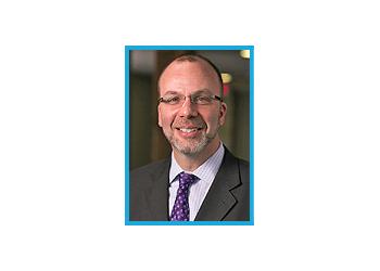 Milwaukee immigration lawyer Erich C. Straub