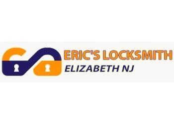 Elizabeth 24 hour locksmith Eric's Locksmith
