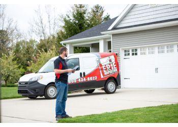 Toledo home inspection Erie Inspection Service