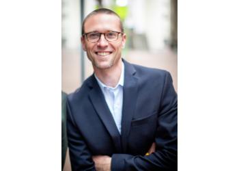 Denver real estate agent Erik Gruenwald