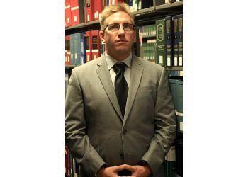 Ontario dwi & dui lawyer Erik J. Hammett - Hammett & Galan Attorneys at Law