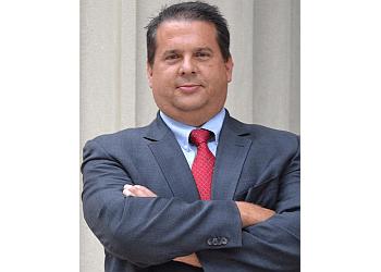 Toledo consumer protection lawyer Erik J. Wineland