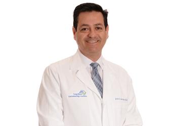 Long Beach gastroenterologist Erik Kerekes, MD
