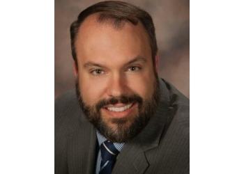 Las Vegas bankruptcy lawyer Erik Severino