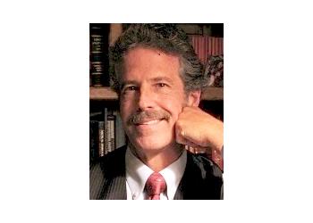 Lakewood ent doctor Erik Kreutzer, MD