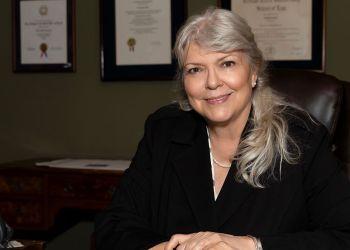 Killeen bankruptcy lawyer Erin B. Shank