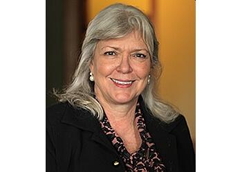 Waco bankruptcy lawyer Erin B. Shank, P.C