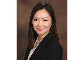 Escondido immigration lawyer Erin J. Lee