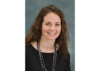 Rochester primary care physician Erin M. Lineman, MD