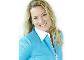 Richmond interior designer Erin Shafer Interiors, LLC