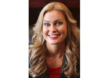 Joliet divorce lawyer Erin Webster O'Brien, Esq.