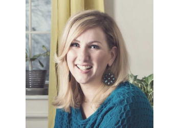 Toledo marriage counselor Erin Wiley, LPCC