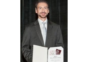 Phoenix interior designer Ernesto Garcia Interior Design, LLC