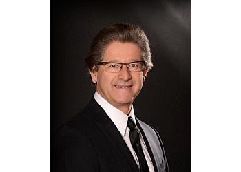Mesa gynecologist Ernesto Gomez, MD