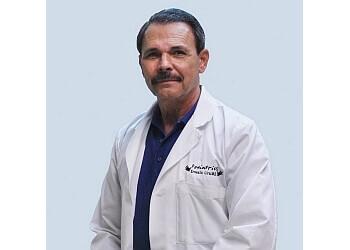 Corpus Christi pediatrician Ernesto Lira Jr, MD - LIRA PEDIATRICS