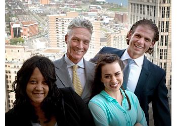 Detroit employment lawyer Ernst Marko Law