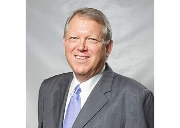 Chattanooga bankruptcy lawyer Eron Epstein