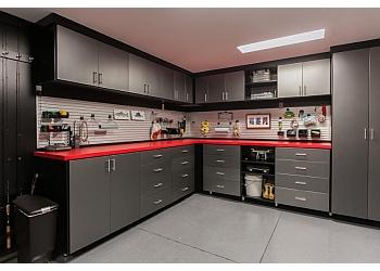 3 Best Custom Cabinets In Oxnard Ca Threebestrated