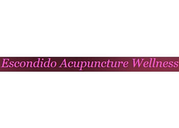 Escondido acupuncture Escondido Acupuncture Wellness
